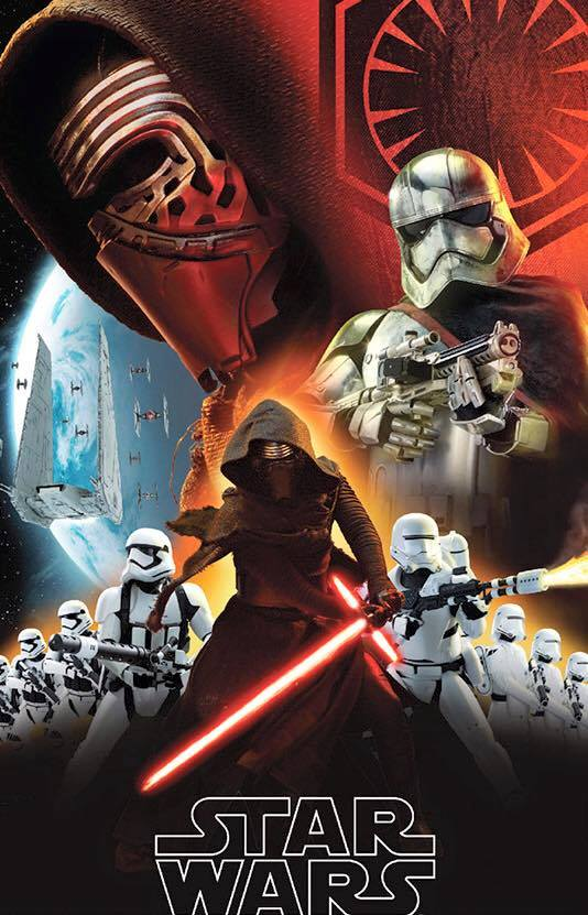 star-wars-the-force-awakens-promo-art-poster