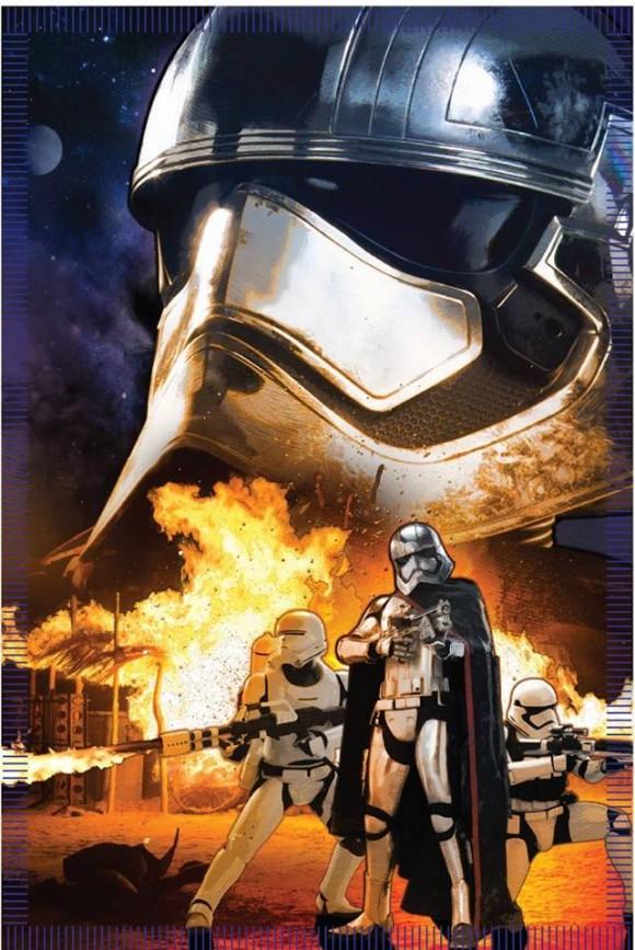 star-wars-the-force-awakens-promo-art-stormtrooper