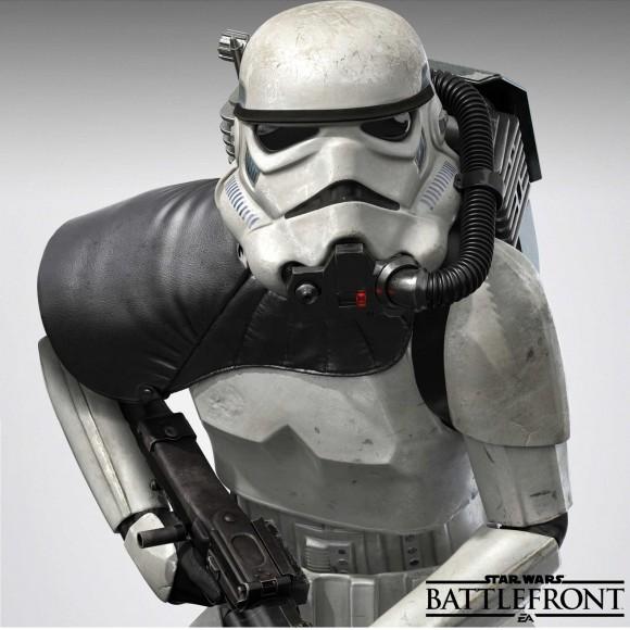 star_wars_battlefront_teaser_stormtrooper