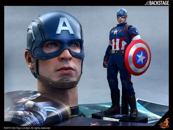 steve-rogers-taille-reelle