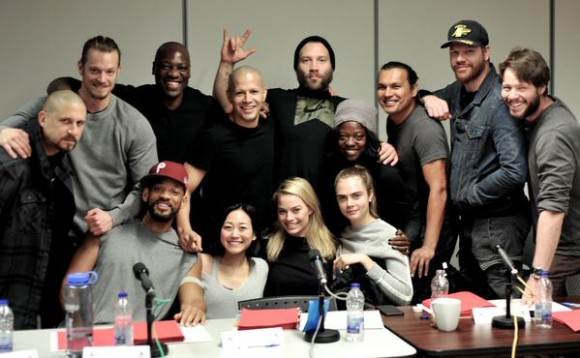 suicide-squad-cast-read-photo-groupe