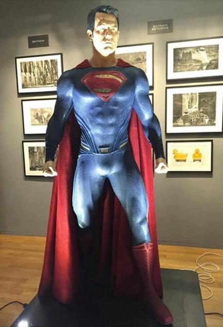 superman-costume-batman-v-superman