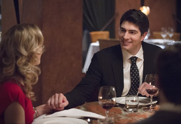 the-flash-all-star-team-up-episode-brandon-routh