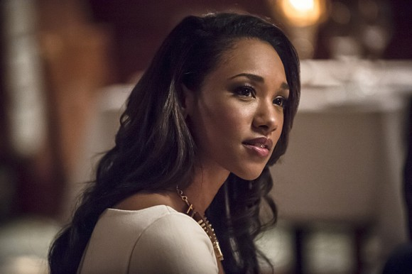 the-flash-all-star-team-up-episode-candice-patton