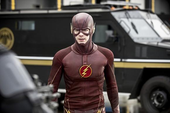 the-flash-episode-grodd-lives-barry