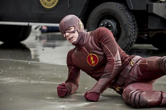 the-flash-episode-grodd-lives-gustin
