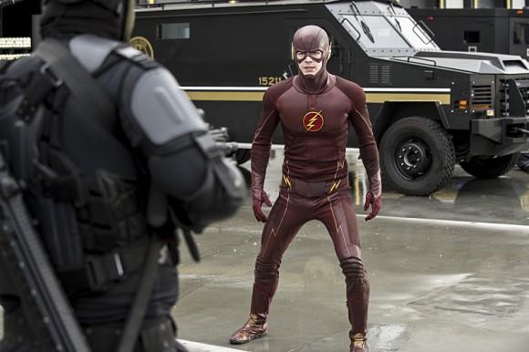 the-flash-episode-grodd-lives-heroes