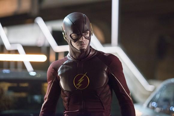 the-flash-rogue-air-episode-barry-allen