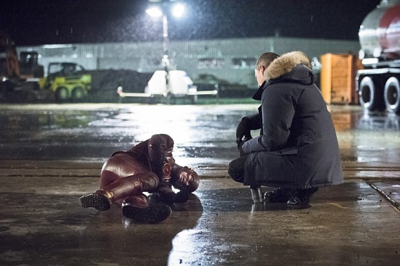 the-flash-rogue-air-episode-barrypls