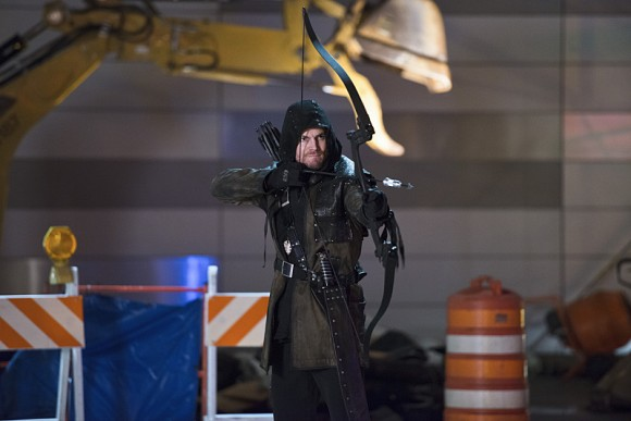 the-flash-rogue-air-episode-bow-new