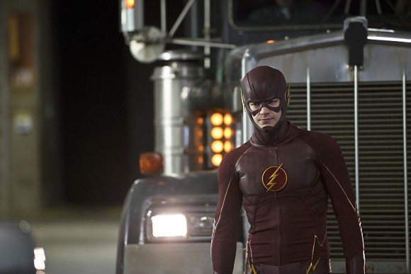 the-flash-rogue-air-episode-costume