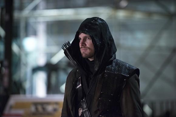 the-flash-rogue-air-episode-costume-arrow-league