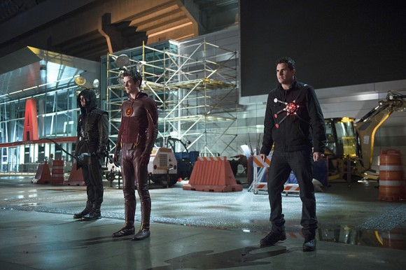 the-flash-rogue-air-episode-standtogether