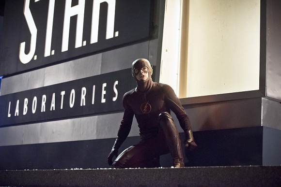 the-flash-rogue-air-episode-starlabs