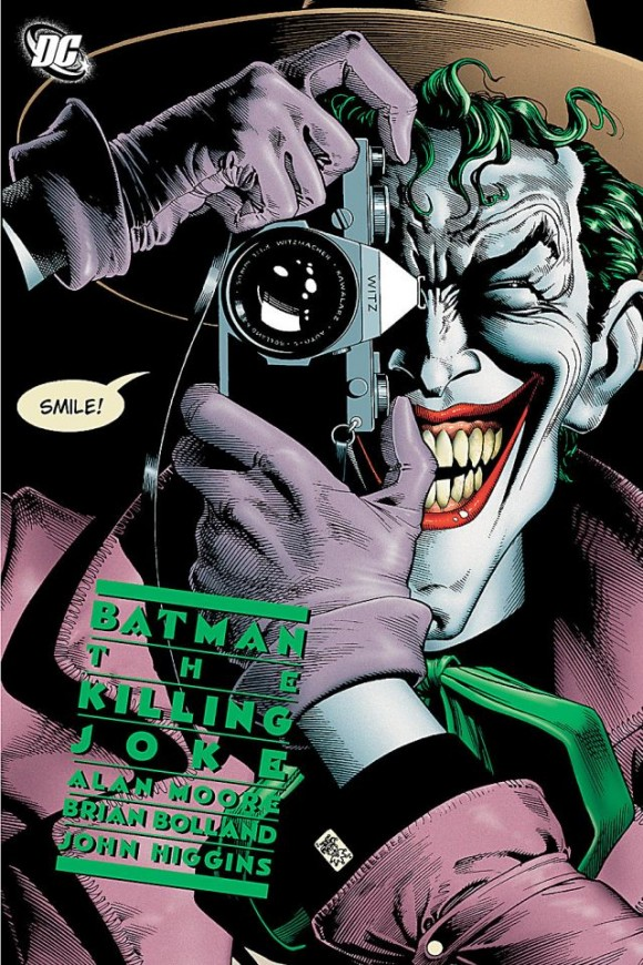 the-killing-joke-suicide-squad