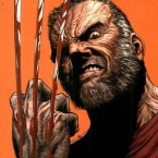 Où l'on reprend des nouvelles de The Wolverine 2 (via TheWrap)… La suite de Wolverine : Le Combat de l'Immortel […]