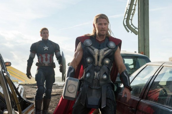 thor-captain-america-team-up-avengers-ultron