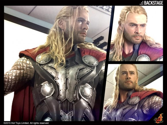 thor-real-life-size