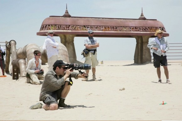 tournage-sw7-movie-film
