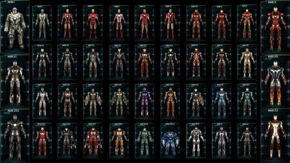 toutes-les-armures-iron-man-films