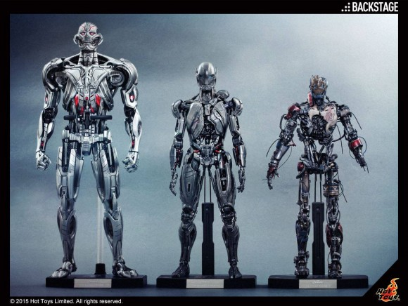 ultron-mark-sentry-prime-armor-avengers