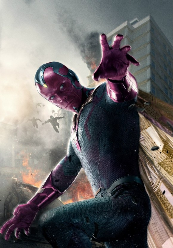vision-armure-guide-liste-avengers-ultron-ironman