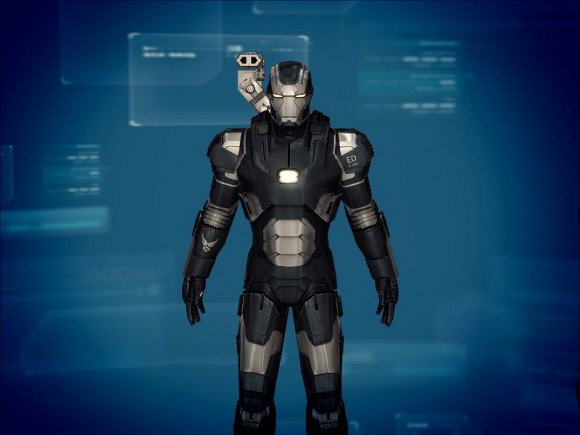 war-machine-mark-2-ironman-avengers