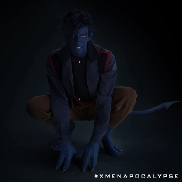 xmenapocalypse-diablo-kodi-image