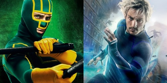 aaron-taylor-johnson-kick-ass-quicksilver
