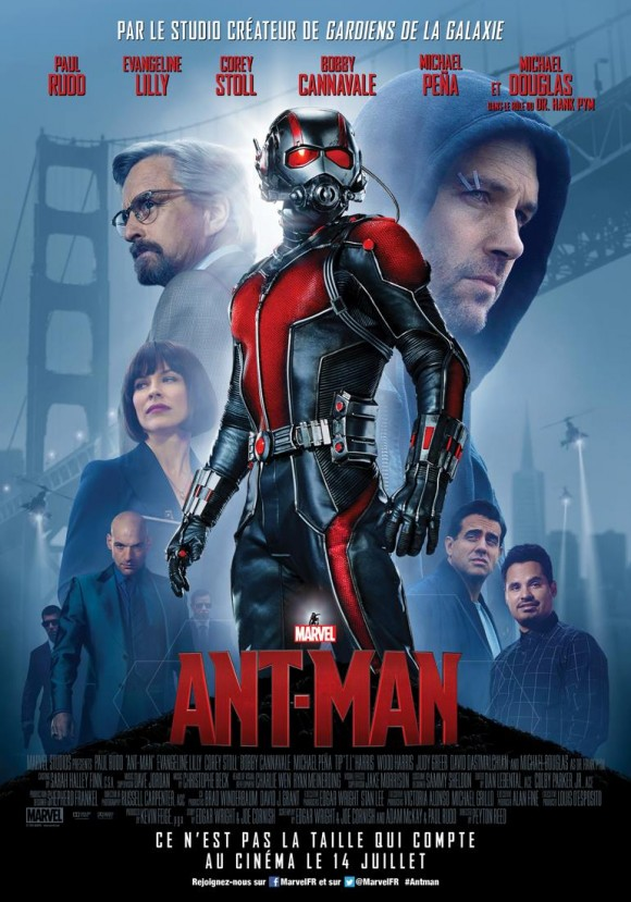 affiche-france-antman
