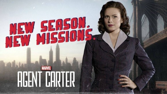 agent-carter-season-2-new-season