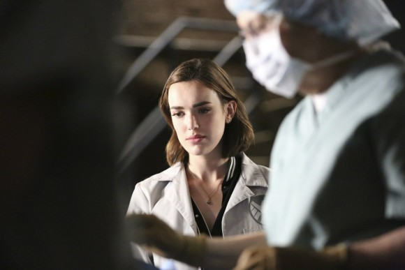 agents-of-shield-season-2-finale-sos-henstridge-simmons