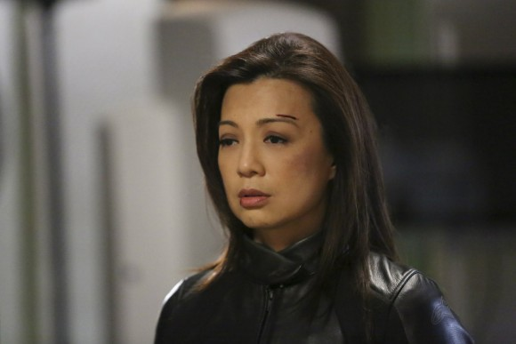agents-of-shield-season-2-finale-sos-melinda