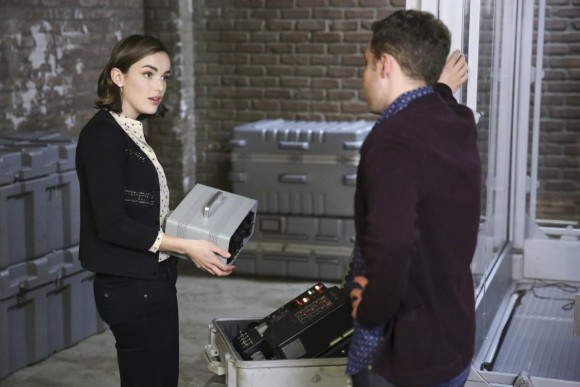 agents-of-shield-season-2-finale-sos-simmons