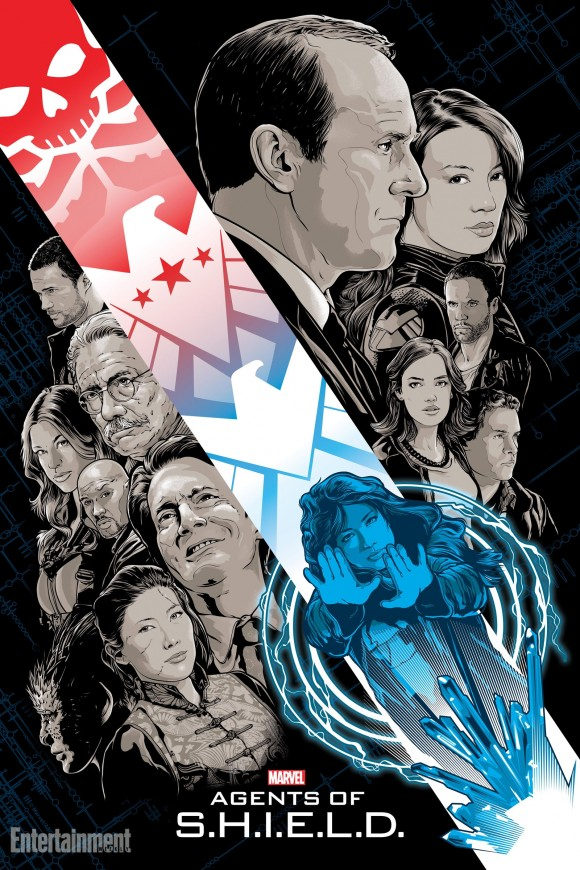 agents-of-shield-season-2-poster-art-sos-season-finale