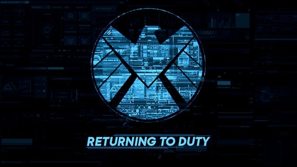 agents-of-shield-season-3-new-season