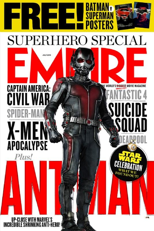ant-man-cover-empire-normal