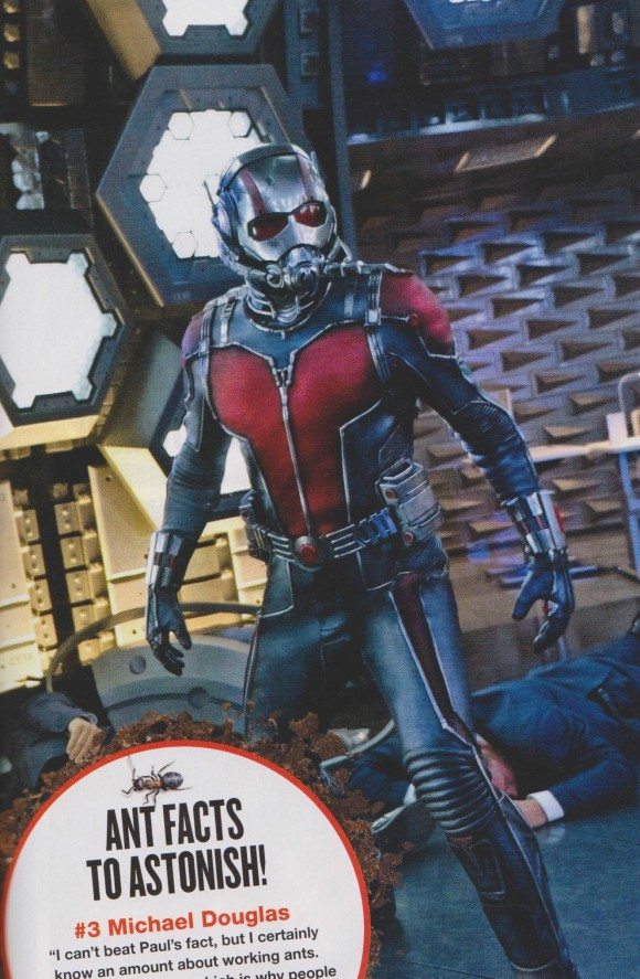 ant-man-empire-image-fourmidable