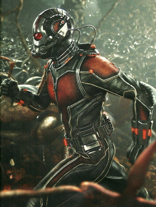 ant-man-empire-image-run
