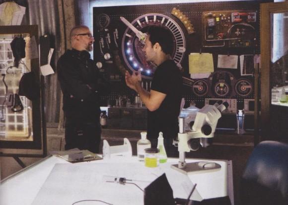 ant-man-empire-image-tournage