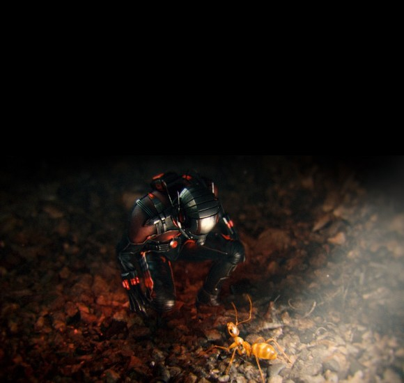 ant-man-image-movie-scott-lang-ants