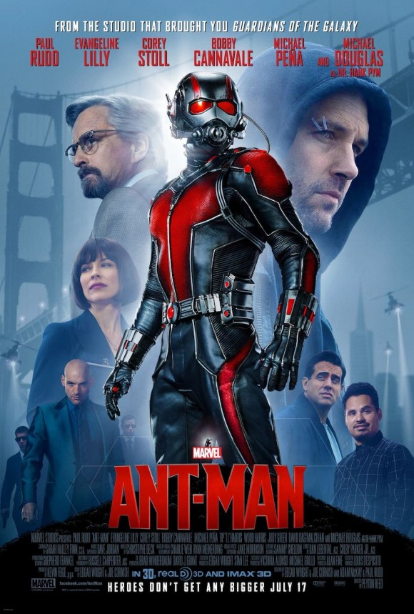 ant-man-poster-affiche-film-marvel