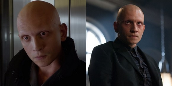 anthony-carrigan-the-flash-nimbus-gotham-zazzs