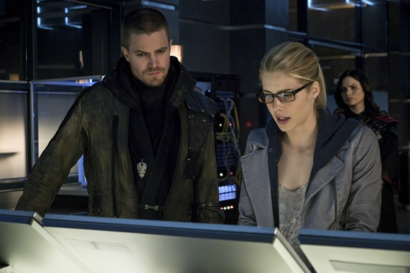 arrow-season-finale-my-name-episode-al-sah-him