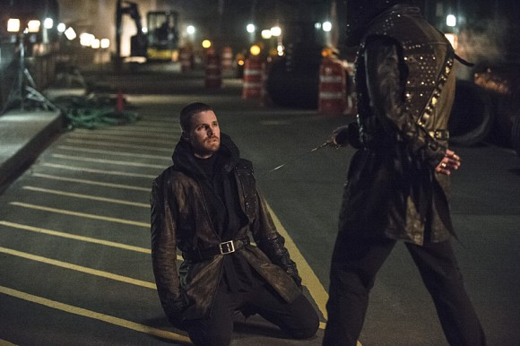 arrow-season-finale-my-name-episode-amell