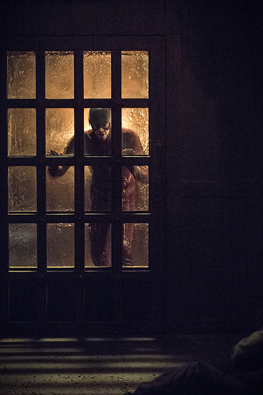 arrow-season-finale-my-name-episode-barry-allen