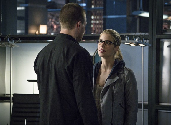 arrow-season-finale-my-name-episode-bett-rickards