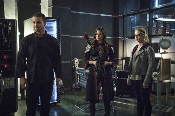 arrow-season-finale-my-name-episode-dccomics