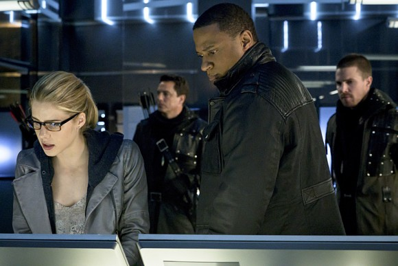 arrow-season-finale-my-name-episode-diggle