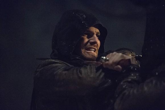 arrow-season-finale-my-name-episode-fight-ras